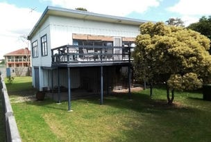 27 Whiting Avenue, Indented Head, Vic 3223