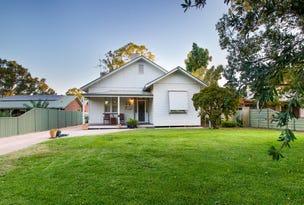 52 CADELL STREET, Wentworth, NSW 2648