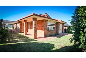 191 Whitford Road, Green Valley, NSW 2168