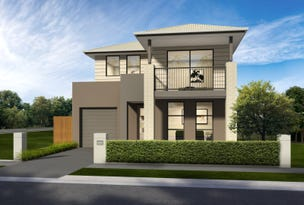 Lot 1041 Proposed Road, Jordan Springs, NSW 2747