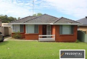 66 Berallier Drive, Camden South, NSW 2570