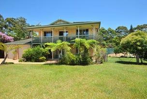 2 Capizzi Close, Emerald Beach, NSW 2456