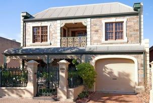 14  Power Street, Adelaide, SA 5000