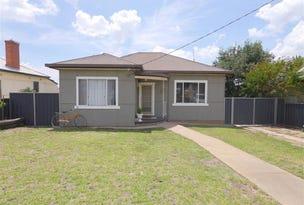 10 Whitby Street, Cowra, NSW 2794