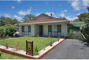 7 Valda Avenue, Basin View, NSW 2540