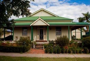 91 Gisborne Street, Wellington, NSW 2820