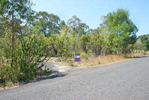 Lot 80 Whipbird Drive, Ashby, NSW 2463