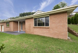 53 Mort Street, Lithgow, NSW 2790