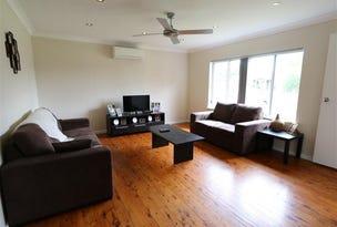 25 O'Halloran Avenue, Singleton, NSW 2330