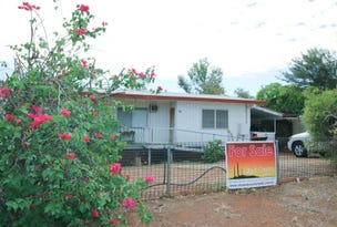 19 Paterson Crescent, Mount Isa, Qld 4825