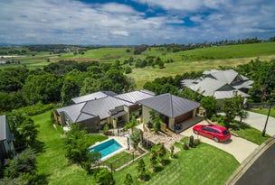 15 Fieldcrest Drive, Lennox Head, NSW 2478