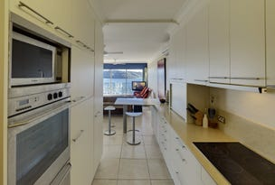 9/50 Palm Beach, Palm Beach, NSW 2108