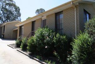 29A Mcintosh Street, Karabar, NSW 2620