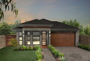 Lot 315 BERWICK WATERS, Clyde North, Vic 3978