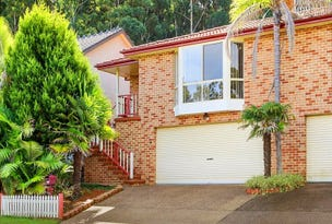 1/38 Kookaburra Street, Kincumber, NSW 2251