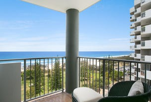47/155 'Sandpiper' Old Burleigh Road, Broadbeach, Qld 4218
