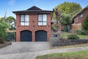 3 Spence Street, Keilor Park, Vic 3042