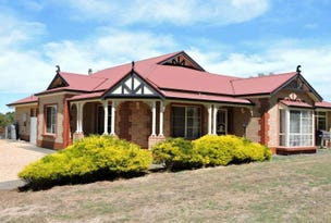 Willunga Hill, address available on request