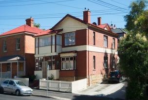 2/169 Goulburn Street, West Hobart, Tas 7000