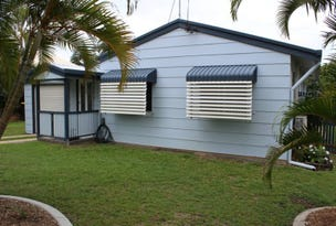 50 Burgess St, North Mackay, Qld 4740