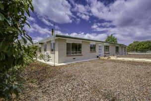 1262 Bridport Road, Bridport, Tas 7262