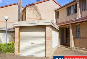 7/3 Cosgrove Crescent, Kingswood, NSW 2747