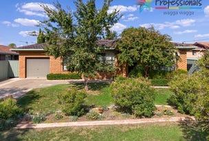 88 Maple Road, Wagga Wagga, NSW 2650