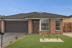 5 Treeviolet Lane, Wallan, Vic 3756