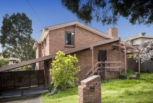 6 Board Street, Doncaster, Vic 3108