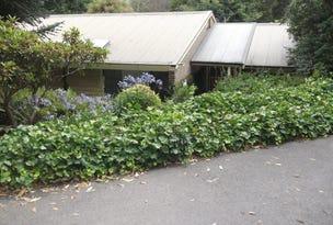 16 Blythes Road, Mount Dandenong, Vic 3767