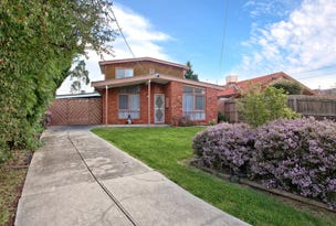 11 Rosscommon Place, Seabrook, Vic 3028
