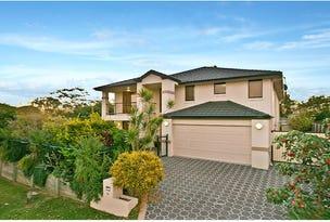 59 Jasper Street, Wellington Point, Qld 4160