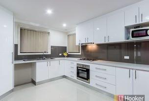 4 Leo Place, Hebersham, NSW 2770