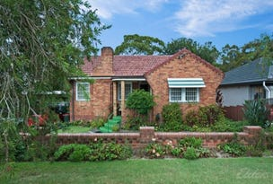 29 City Road, Adamstown Heights, NSW 2289