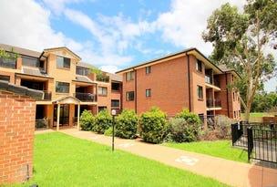 22/2-10 Mulla Road, Yagoona, NSW 2199