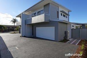 Unit 2 / 82 First Avenue, Sawtell, NSW 2452
