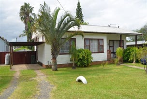 23 Beechwood Road, Wauchope, NSW 2446