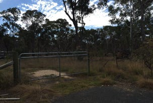 55 Panhandle Road, Uralla, NSW 2358
