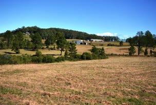 Lot 13 Cavanaghs Road, Lowanna, NSW 2450