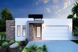 Lot 58 Ballyneal Terrace, Wodonga, Vic 3690