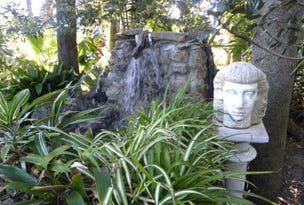 8 Kirpson St, Berrara, NSW 2540
