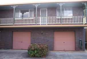 5/19 Kenric Street, Toowoomba City, Qld 4350