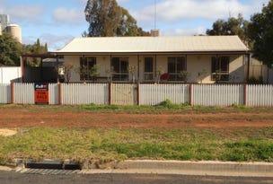 9 Burns Street, Hanwood, NSW 2680