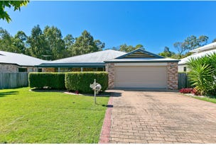 27 Windsong Circuit, Cleveland, Qld 4163