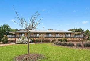 33 Bourke Street, Collector, NSW 2581
