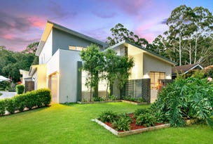 Oatley, address available on request
