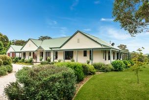 7 Berrima Drive, Berrima, NSW 2577