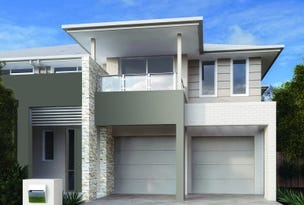 Lot 4011 Clematis Circuit, The Ponds, NSW 2769