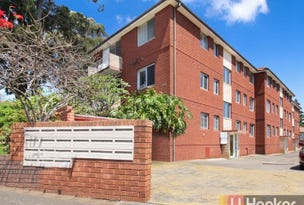 11/261-263 King Georges Road, Roselands, NSW 2196