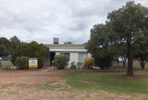 36 IVERACH STREET, Coolamon, NSW 2701